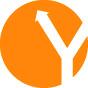 Yamnuska logo