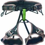 petzel corax harness