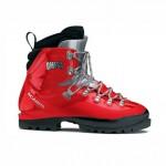 scarpa omega boot