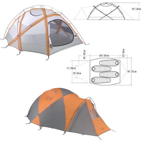Trango-4-tent2-500x500