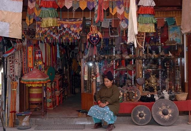 nepal-nov-2005-3-1567109-639x438