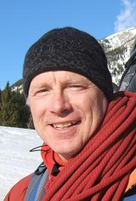 Grant Meekins
