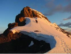Beginner_Mountaineering