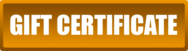 Button_GiftCertificate