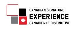 Canadian Signature Experience