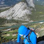 Mountain Skills Semester 2015 – A Graduate's Perspective