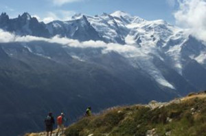 Chamonix_Hiking_media