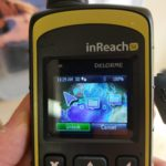 Delorme InReach Enterprise Solution Review