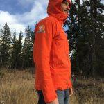 Patagonia Stretch Nano Storm Jacket Review